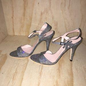 SJP by Sarah Jessica Parker Shoes - SJP by Sarah Jessica Parker Women's Ramsey Heel